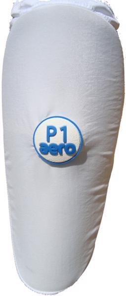 Aero P1 Cricket Forearm Protector