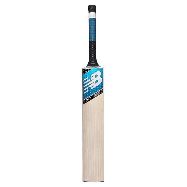 New Balance DC 1080 Cricket Bat