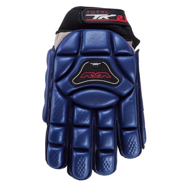 TK Total Two 2.1 Hockey Glove NAVY