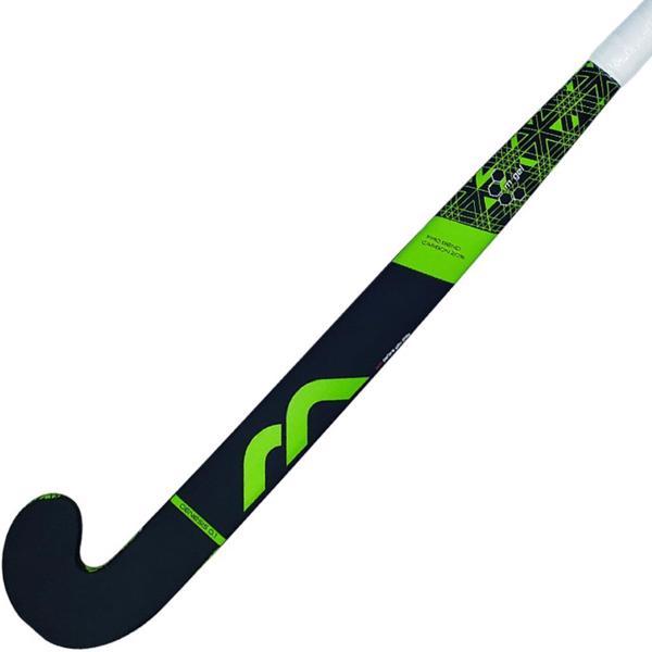 Mercian Genesis 0.1 Hockey Stick BLACK/G
