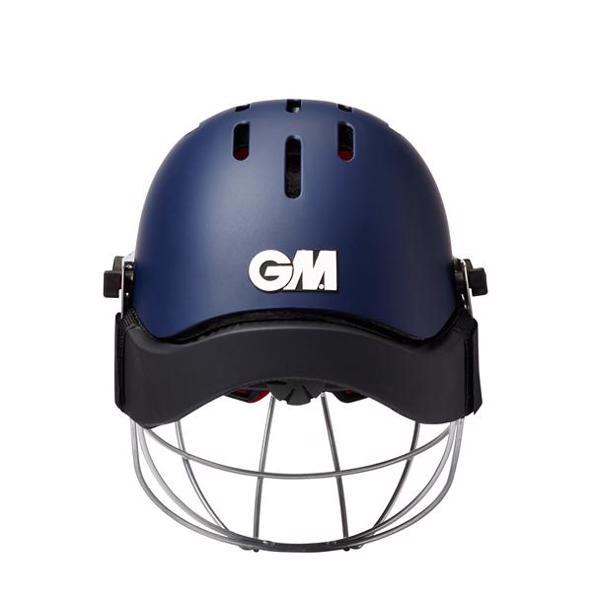 Gunn & Moore Purist Geo II Neck Pr