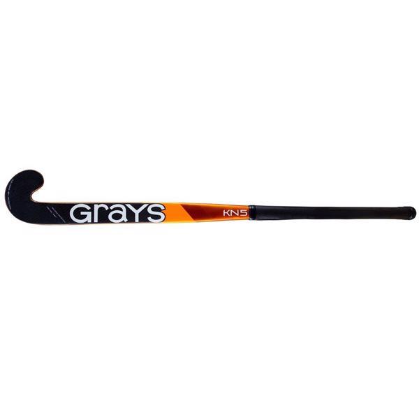 Grays KN5 Dynabow Micro Hockey Stick