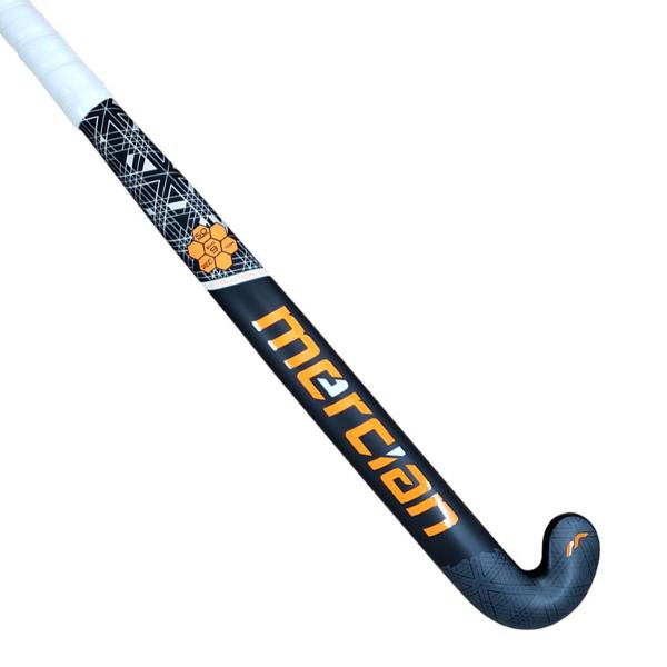 Mercian Evolution 0.9 Pro Hockey Stick