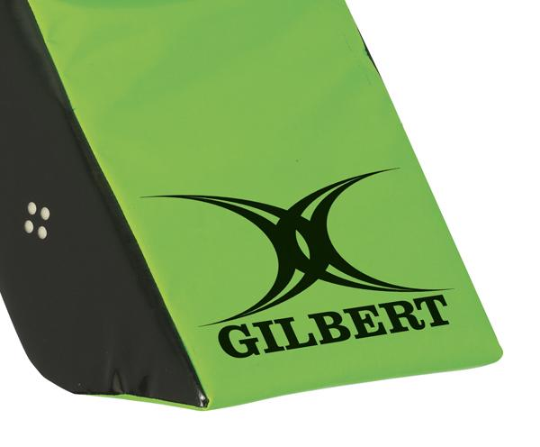 Gilbert Technique Rugby Tackle Wedge