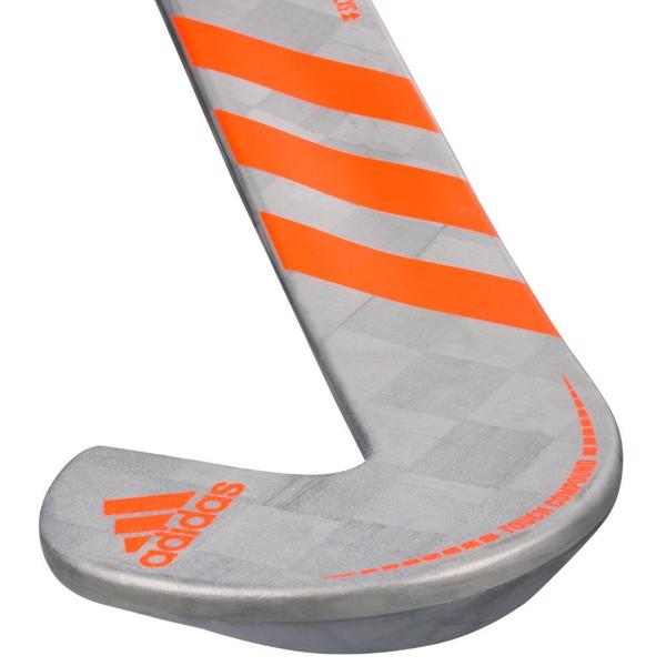 adidas DF24 KROMASKIN Hockey Stick