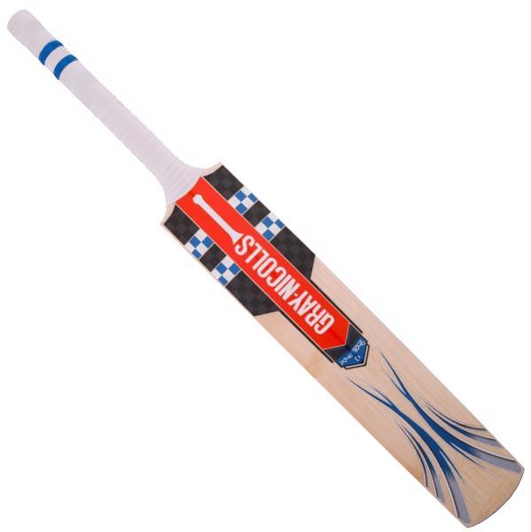 Gray Nicolls Powerbow6 800 Cricket Bat%2