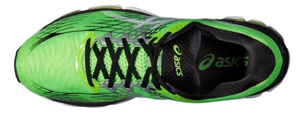 Asics GEL-Nimbus 17 MENS Running Shoes%2
