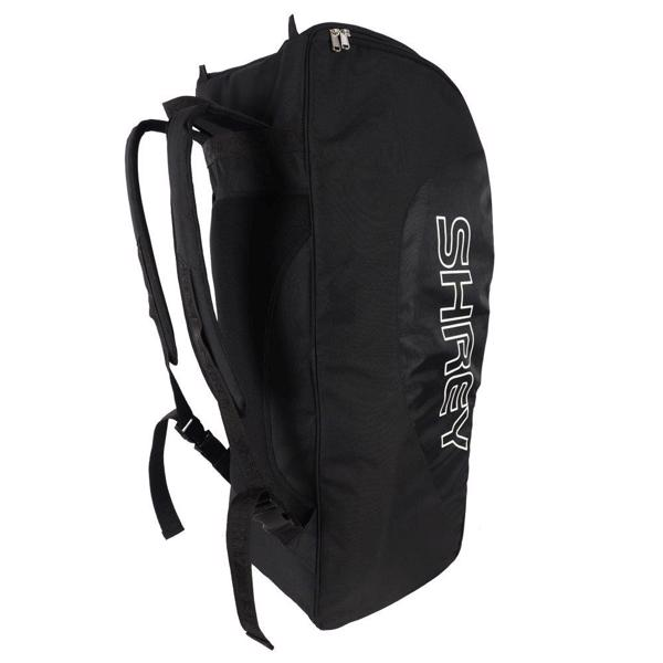 Shrey Performance Duffle Bag