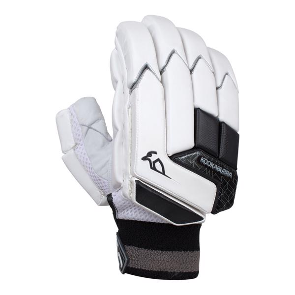 Kookaburra SHADOW 2.3 Batting Gloves