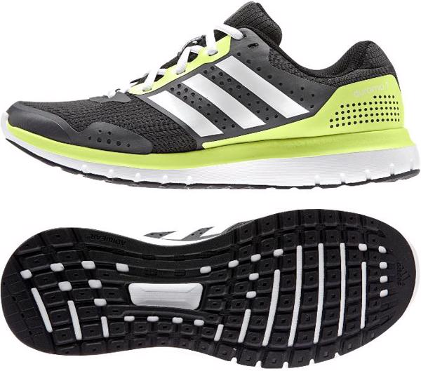 adidas Duramo 7 WOMENS Running Shoes