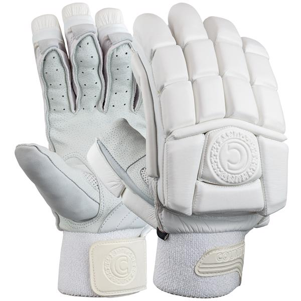 Hunts County Players Batting Gloves