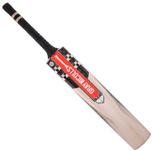 Gray Nicolls Kronus 400 Cricket Bat