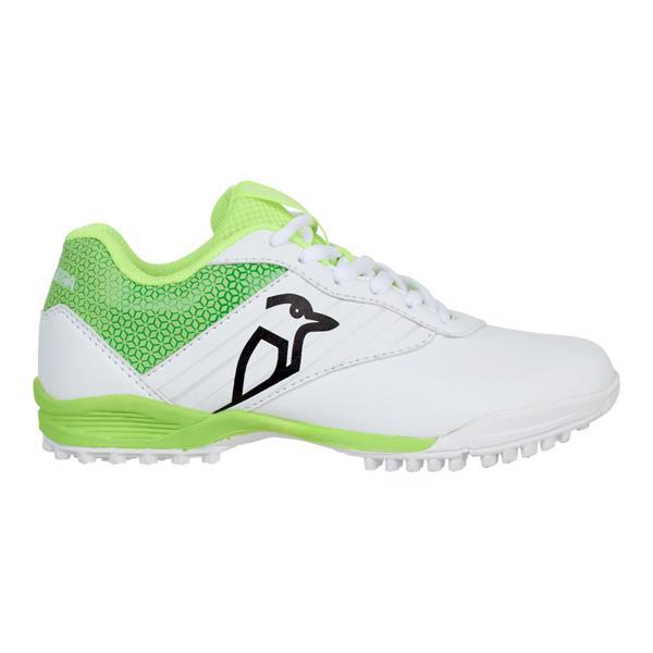 Kookaburra KC 5.0 Rubber Cricket Shoes%2