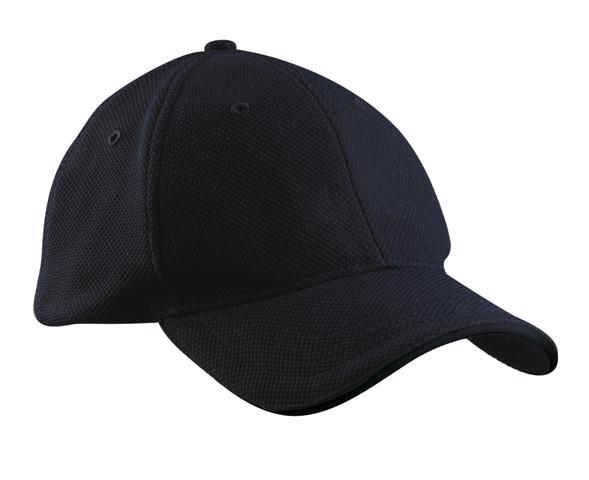 Gray Nicolls Baseball Style Cricket Cap