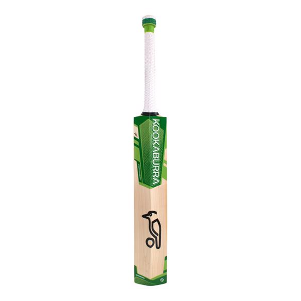 Kookaburra KAHUNA LITE Cricket Bat