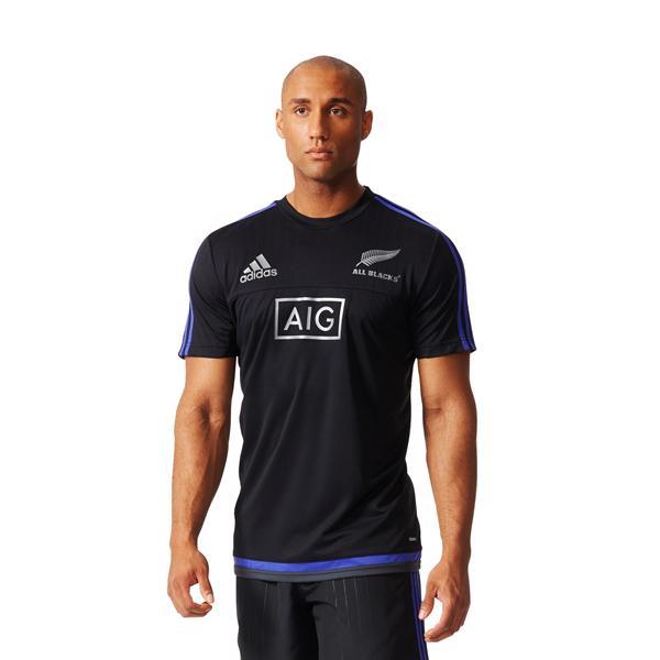 adidas New Zealand All Blacks PERFORMANC