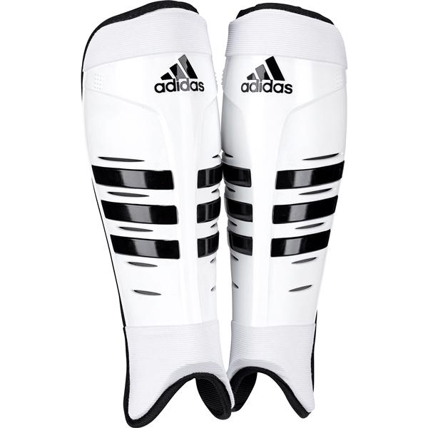 adidas Hockey Shinpads