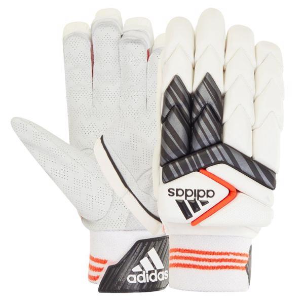 adidas INCURZA 1.0 Cricket Batting Glove