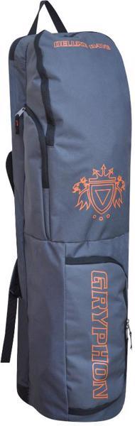 Gryphon Deluxe Dave v2 2016 Hockey Bag