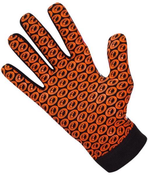 Optimum 2nd Street JUNIOR Velocity Glove