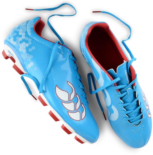 Canterbury Speed Club BLADE Rugby Boots