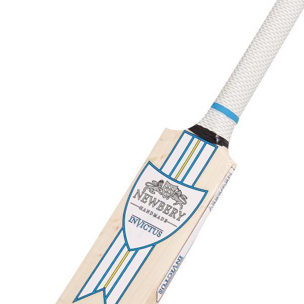 Newbery Invictus Player Cricket Bat JUNI
