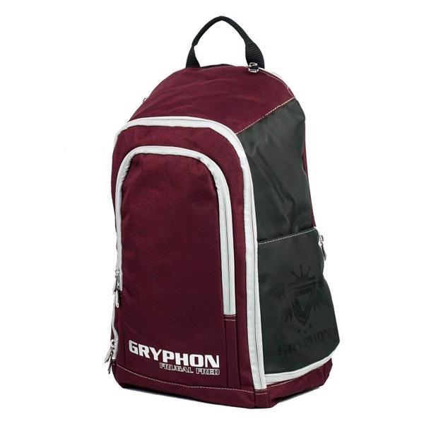 Gryphon Frugal Fred Hockey Backpack