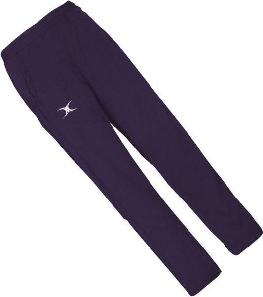 Gilbert Synergie Track Trousers