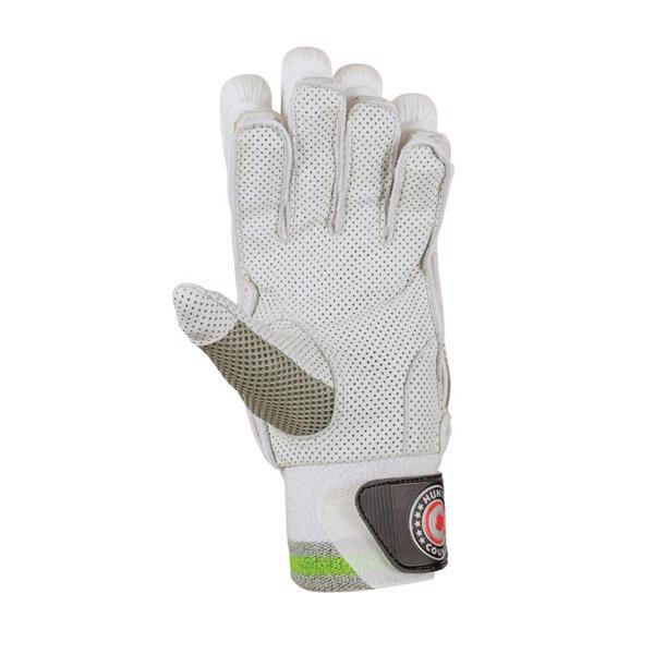 Hunts County Tekton Batting Gloves JUNIO