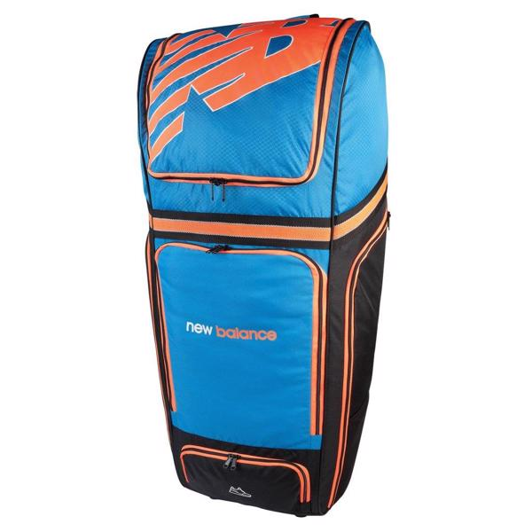 New Balance DC 1080 Cricket Duffle Bag