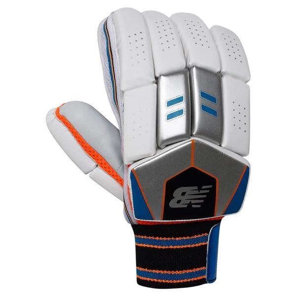 New Balance DC 480 Batting Gloves