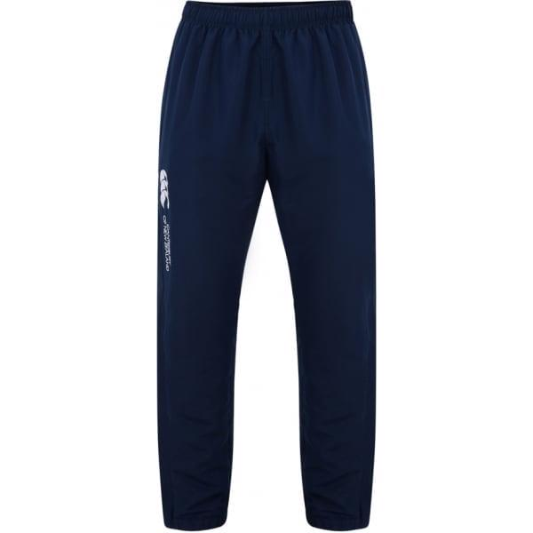 Canterbury Cuffed Stadium Pant NAVY