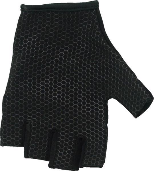 Gryphon G-Mitt G4 Hockey Glove
