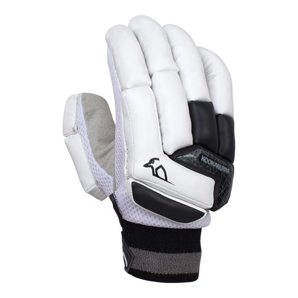 Kookaburra SHADOW 5.1 Batting Gloves