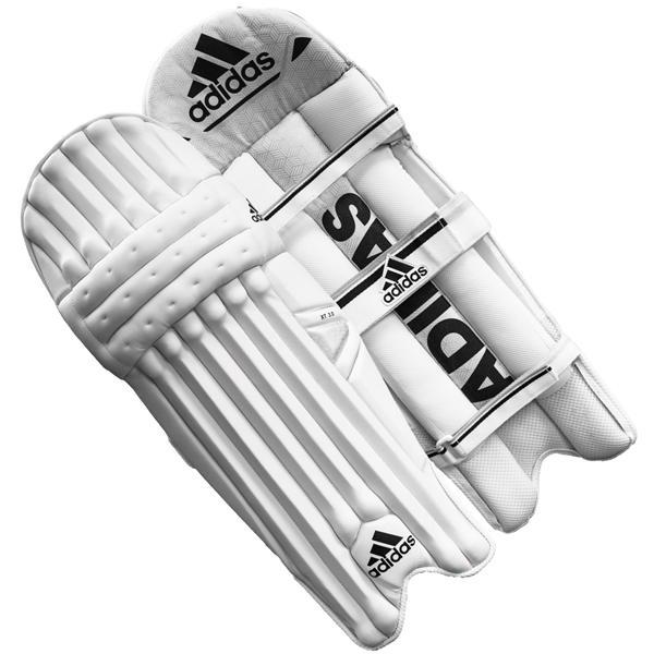 adidas XT 3.0 Cricket Batting Pads