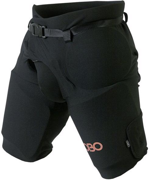 Obo CLOUD Hotpants Hockey GK Protective%