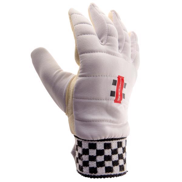 Gray Nicolls Legend XRD WK Inner Glove
