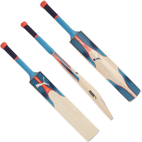 Puma evoPOWER 2.17 Cricket Bat