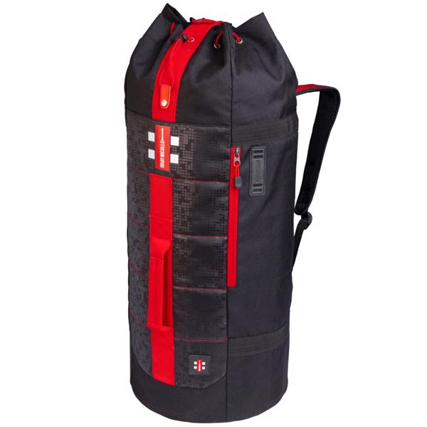 Gray Nicolls Select Cricket Duffle Bag