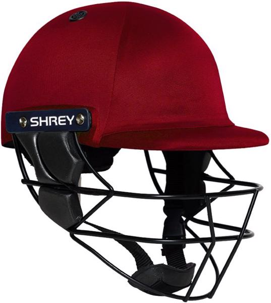 Shrey Armor Cricket Helmet JUNIOR
