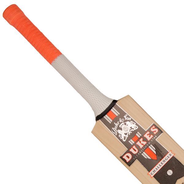 Dukes Challenger Club Pro Cricket Bat