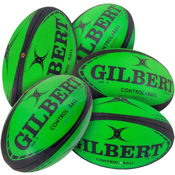 Gilbert Control-A-Balls Skill System SIZE%