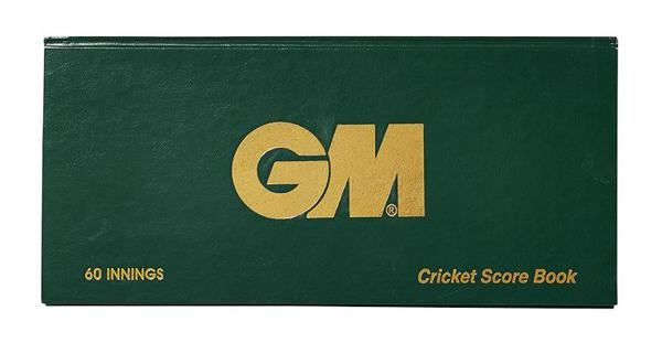 Gunn & Moore Compact 60 Innings Cric