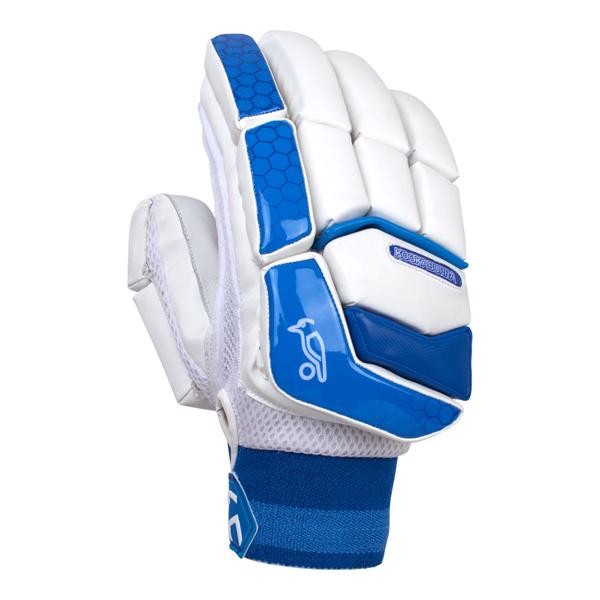 Kookaburra PACE 3.4 Slim Fit Batting G