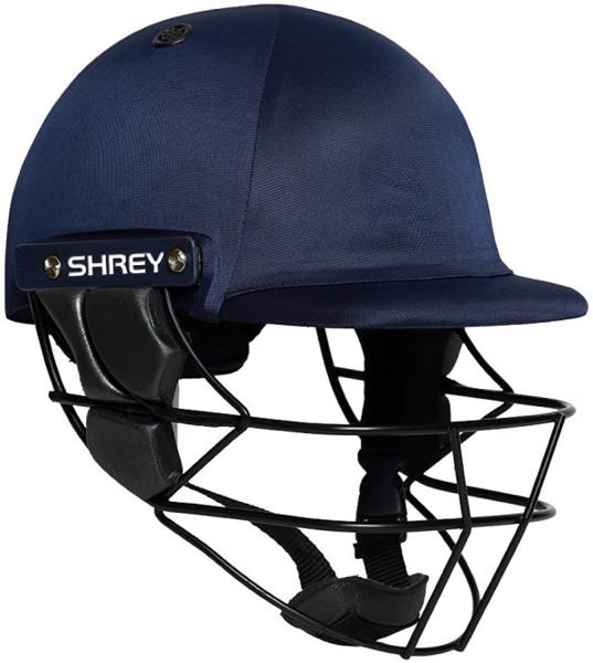 Shrey Armor Cricket Helmet SENIOR