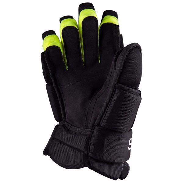 Grays Linestopper Hockey Glove