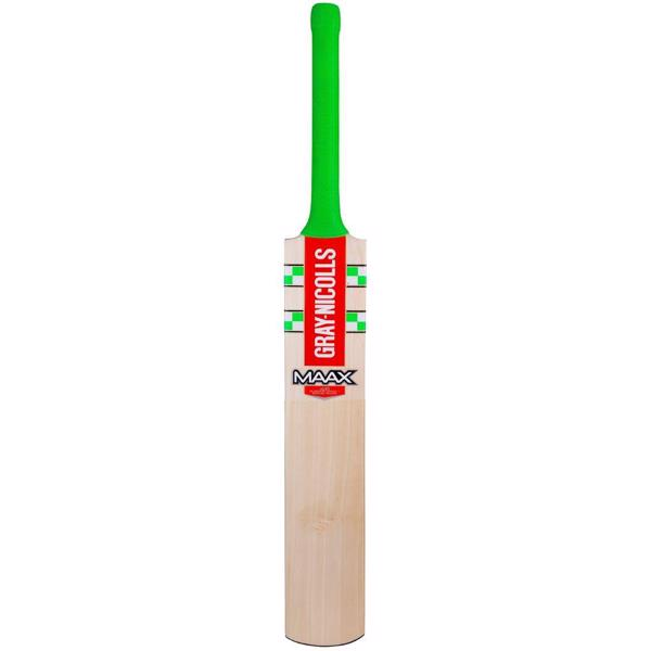 Gray Nicolls MAAX 5 Star Cricket Bat