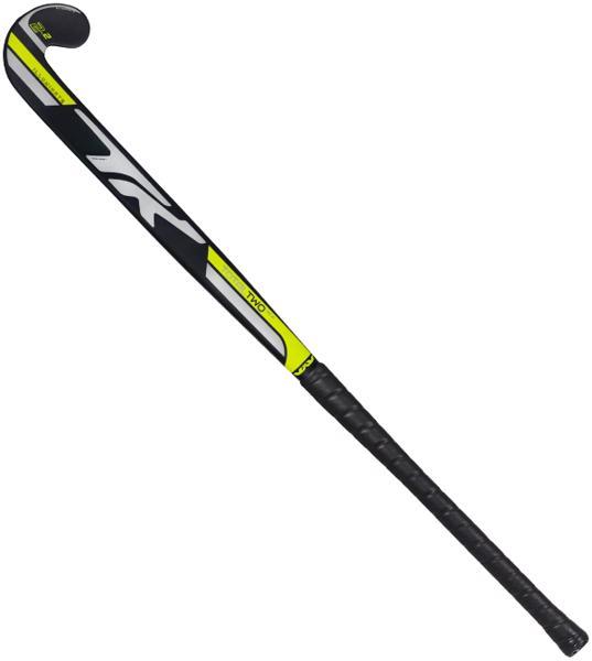 TK SCX 2.2 Illuminate Hockey Stick