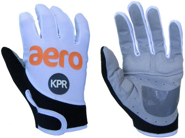 Aero P3 KPR WK Inner Gloves JUNIOR