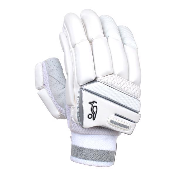 Kookaburra GHOST 2.2 Batting Gloves